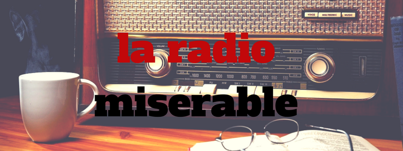 la-radiomiserable