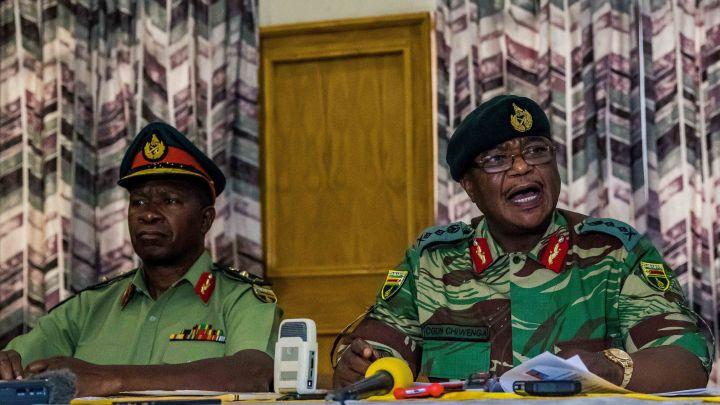 171115_zimbabwe_coup_0.jpg