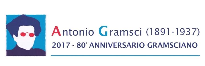 Anniversario-Gramsciano