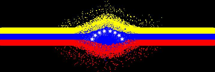 bandera_de_venezuela_by_deiby_ybied-d4oc6bo.png