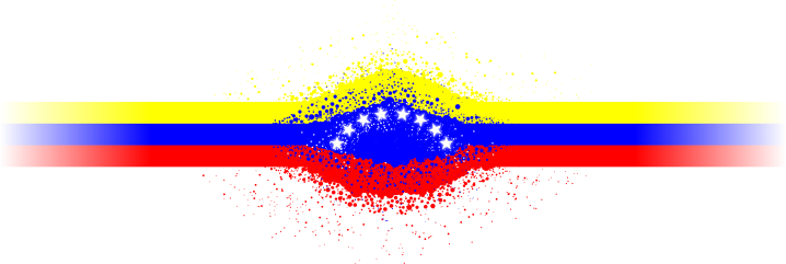 bandera_de_venezuela_by_deiby_ybied-d4oc6bo