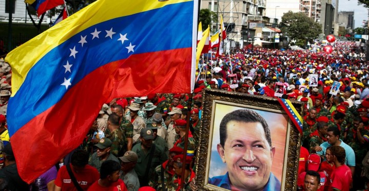 Chavez1-1250x650