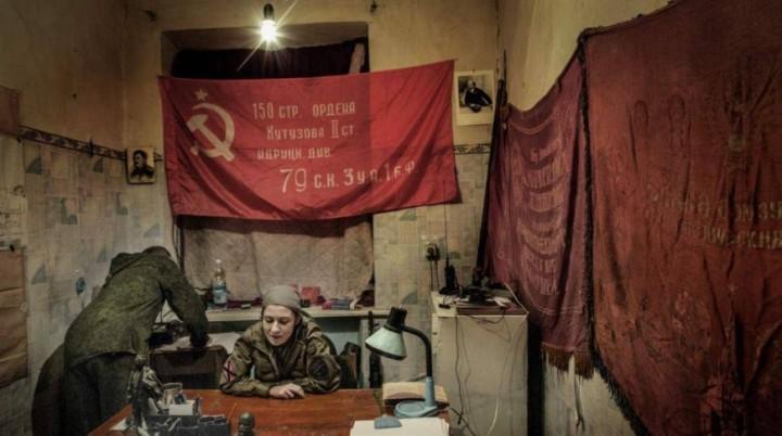 Donetskiy-870x486