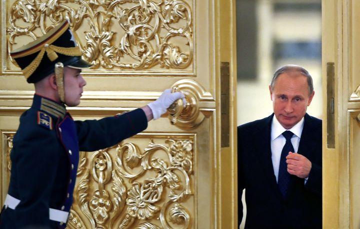 RUSSIA-PUTIN