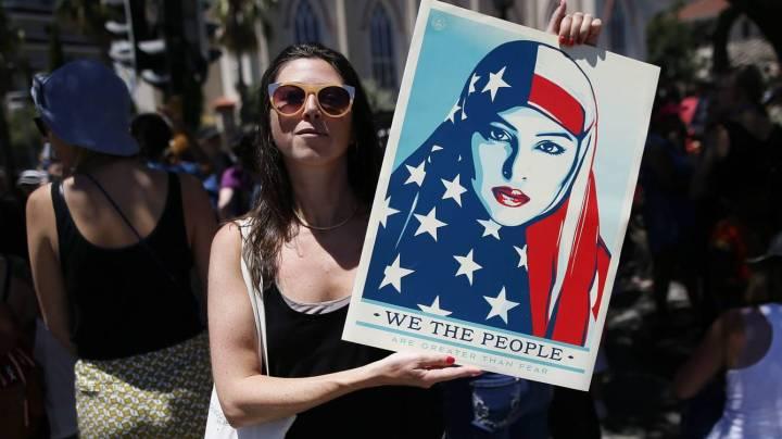las-imagenes-de-la-marcha-de-las-mujeres-en-washington-contra-trump