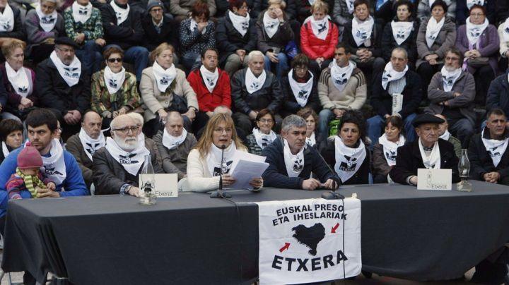 eurodiputados-evaluan-la-posible-violacion-del-derecho-internacional-con-presos-de-eta.jpg