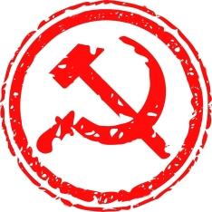 Red de Blogs Comunistas