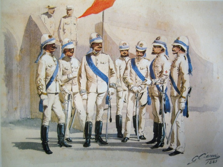 maturità-colonialismo-imperialismo