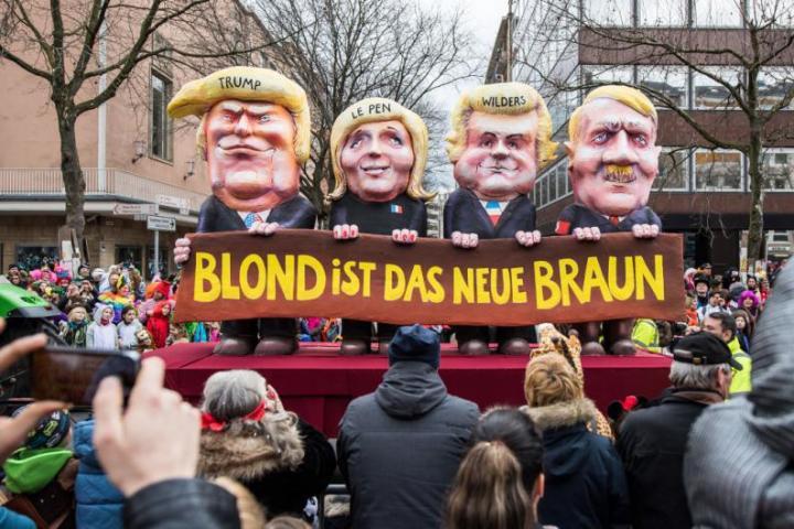 elecciones-en-holanda2