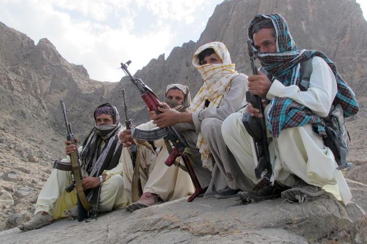 estamos-sufriendo-un-genocidio-a-manos-de-pakistn-hablamos-con-allah-nazar-el-lder-del-frente-de-liberacin-baluche-body-image-1429092855