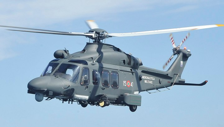 1200px-Italian_Helicopter_HH139,_Trident_Juncture_15_(cropped)