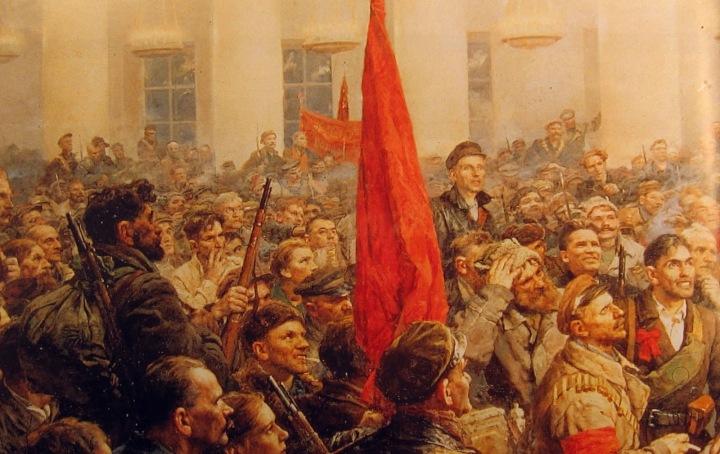 1917_soviet_pertrogrado_5