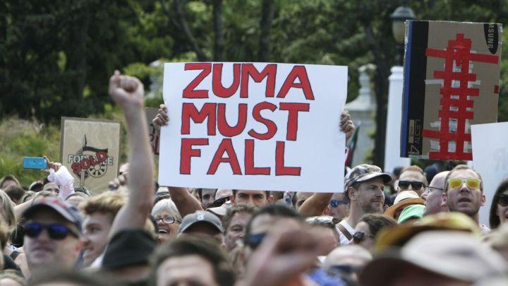 sudafrica-y-el-extrano-caso-de-los-tres-ministros-de-economia-en-cuatro-dias