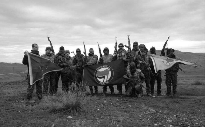 Kurdistan-sirio-antifascistas-la-tinta