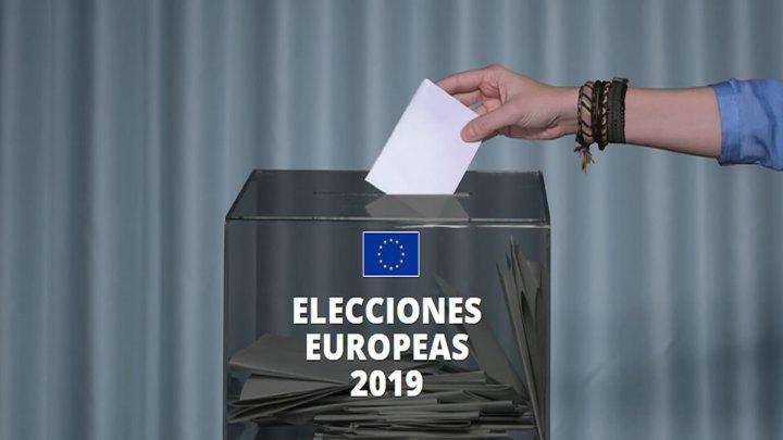 resumen-prensa-elecciones-ue-2019